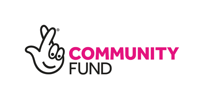 Big Lottery Fund Web Logo