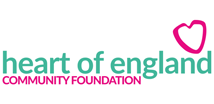 Heart of England Slider Logo