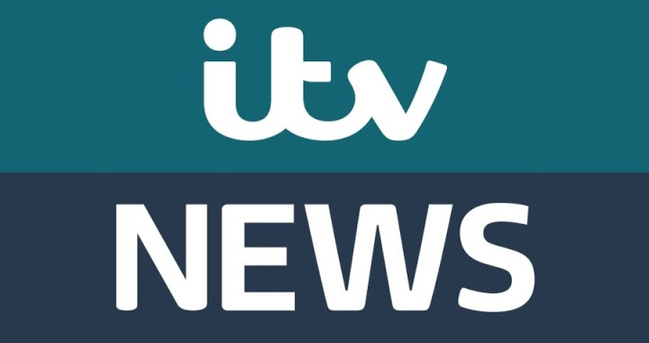 ITV Central News Special