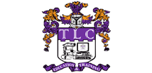 TLC College Slider Logo