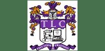 TLC College Slider Logo