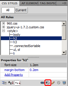 css-panel-add-rule