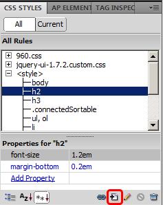 css-panel-add-rule