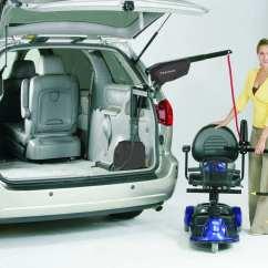 Bruno Chair Lifts Big Lots High Vsl 6900 Curb Sider Vehicle Lift
