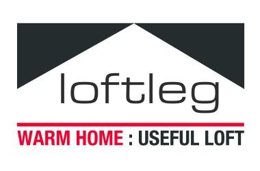 Loft Leg Logo