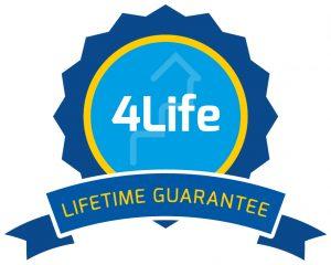 Access4Lofts Life Time Loft Guarantee