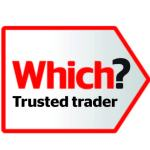 Which Trusted Trader accredited for loft ladder installations