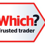 Access4Lofts Peterborough are Which? Trusted Traders