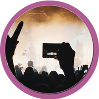 aaa-frontpage-services-event-promotion