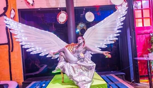 planet-angel-june 2018