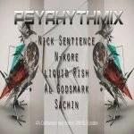 Psyrthymix-Jan