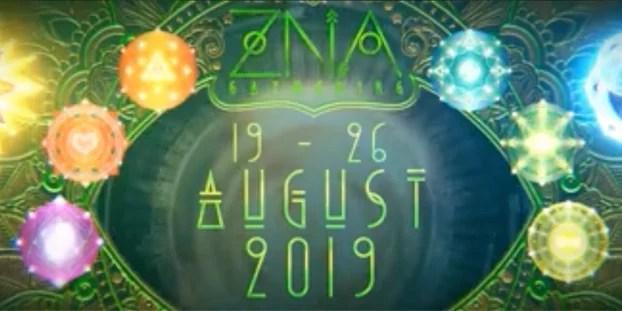 ZNA-2019-Banner-2