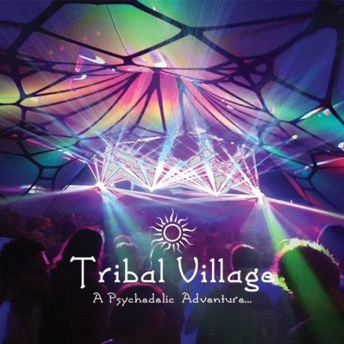 TribalVillage_n