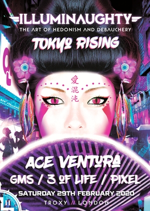 Tokyo_Rising_Front_Final