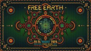 freeearth2020.event.cover
