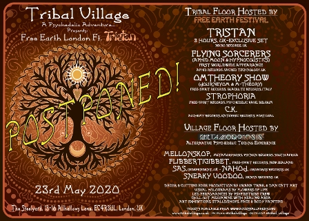 Tribal-village-23-may-2020-postponed