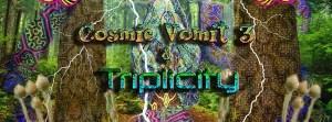 triplicity-oct