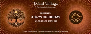 Tribal-village-AAA