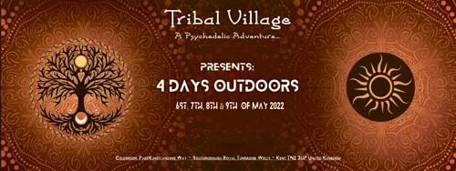 Tribal-village-AAA