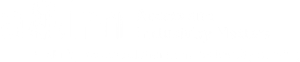 image shows Access and Inclusivity matters logo written in white