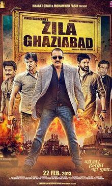 Zilla_Ghaziabad