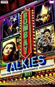 Bombay_Talkies