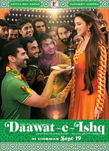 Daawat-e-Ishq_official_release_poster