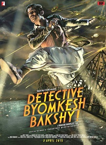 Detective_Byomkesh_Bakshy_poster