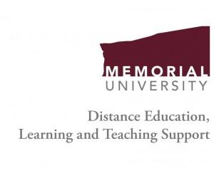 DELTS 4 color logo outlines_updated Apr-4-2012