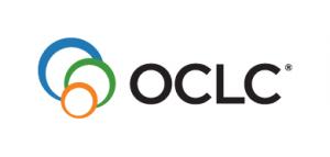 OCLC_Logo_H_Color_NoTag