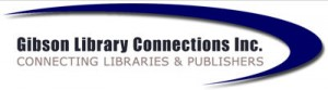 GibsonLibraryConnections