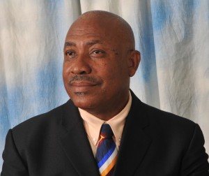 H.E Felix Gregoire (Dominica News Online photo)