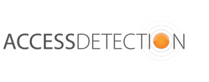 access-detection-logo-dark