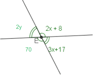 1.06 Angle Pair Relationships