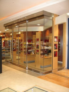 Record USA - Automatic Doors - Access Hardware Security ...
