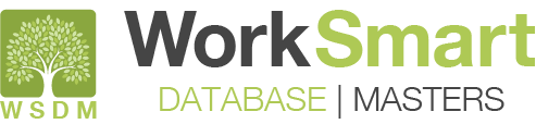 WorkSmart_logo_small