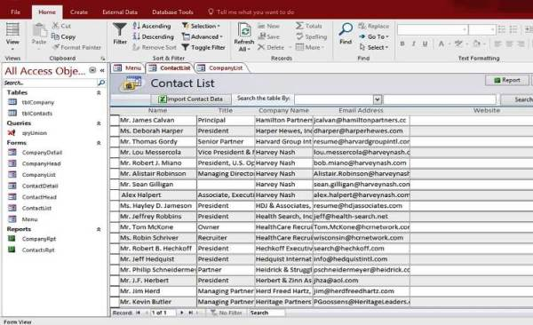 microsoft-access-personal-company-contact-database-templates-pqfjn42