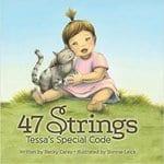 47 Strings