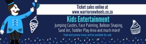 WOW Kids Festival