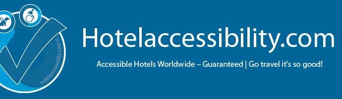 header logo hotelaccessibility.com