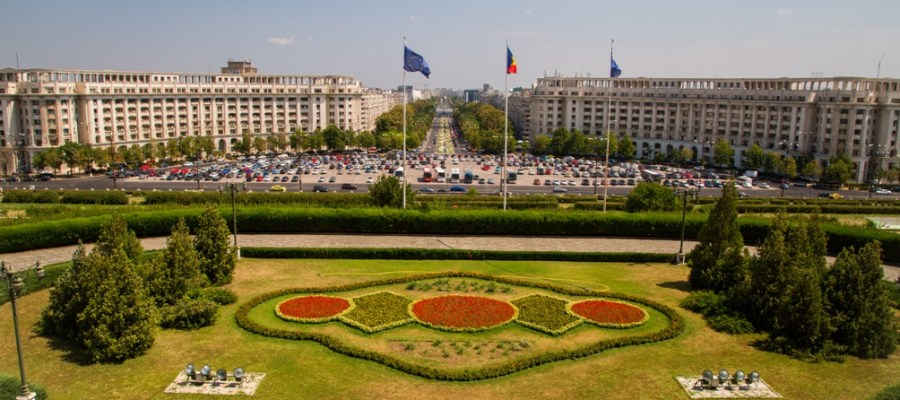 Romania_12_Bucharest