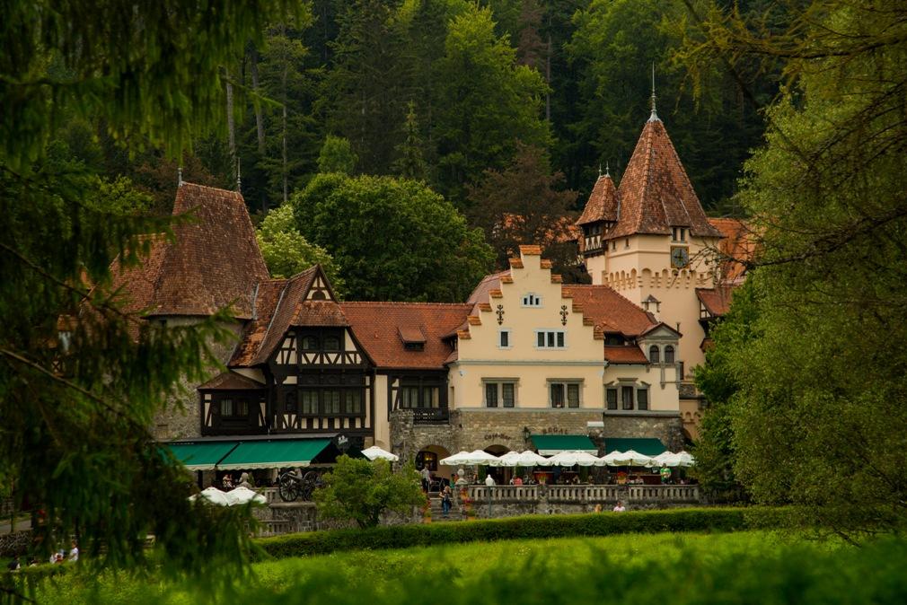Romania_9_Sinaia