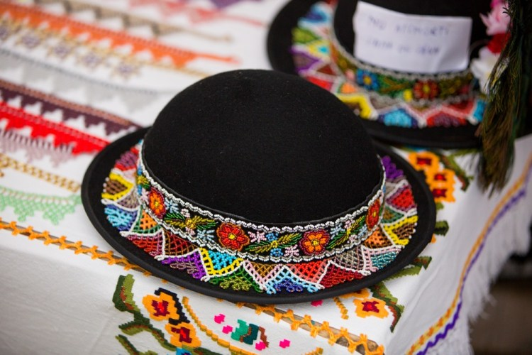 Tradition_7_Romanian_hat