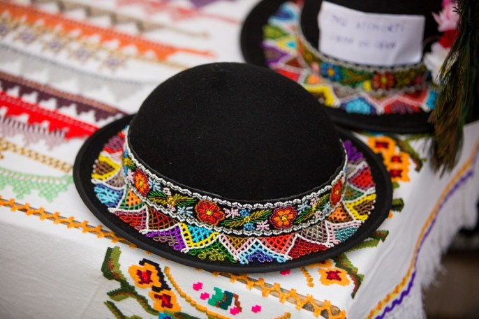 Tradition_7_Romanian_hat