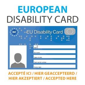 edc-sticker