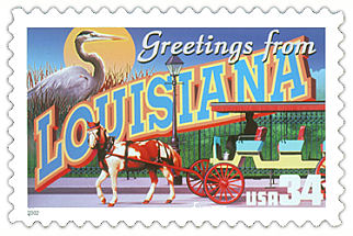south eastern united states accessible travel online