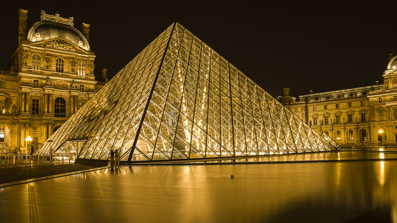 France highlights accessible travel
