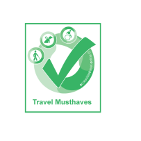 Travel products and apps