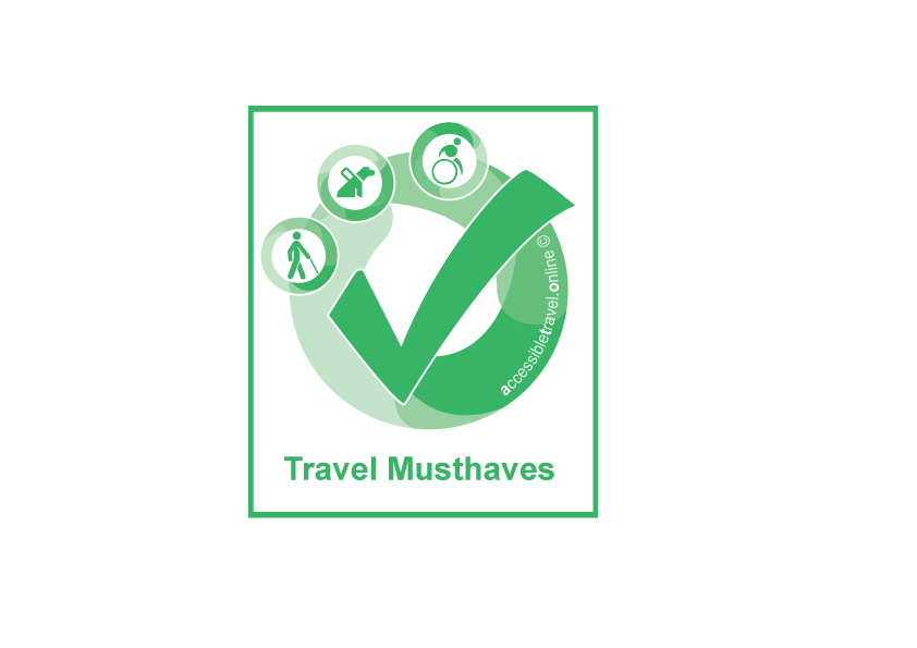 ATO Travel Musthaves