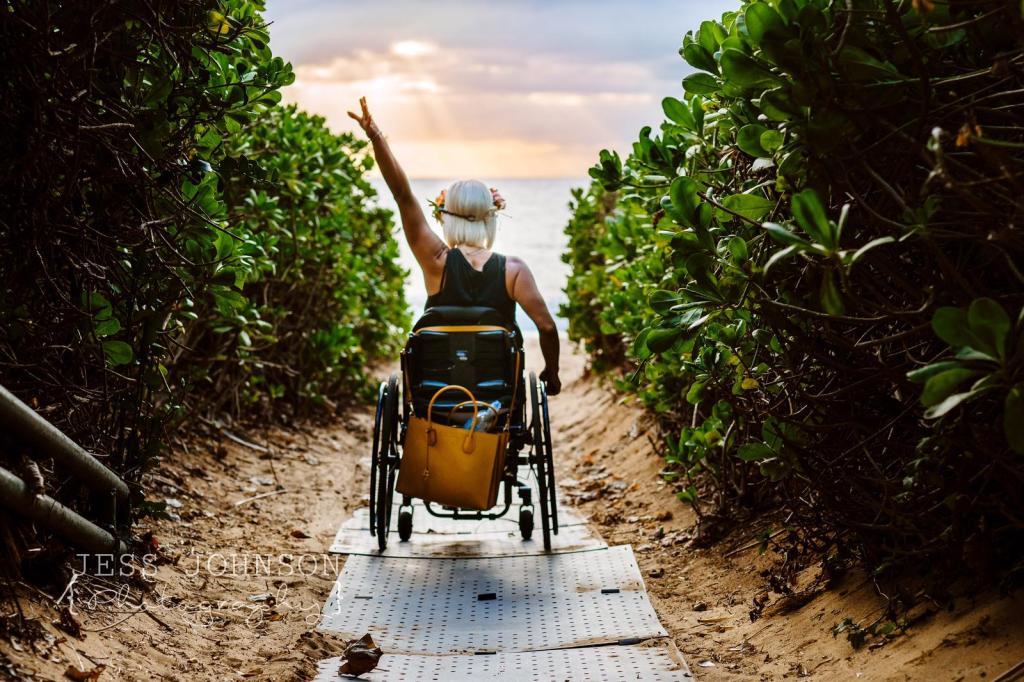 beach trax hawaii
